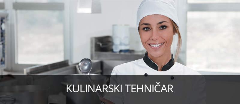 kulinarski-tehnicar