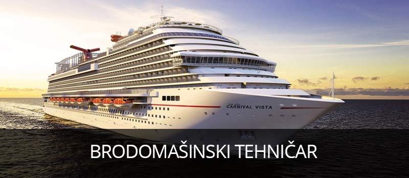 brodomasinski-tehnicar