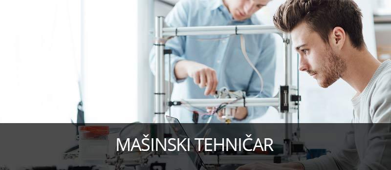 masinski-tehnicar