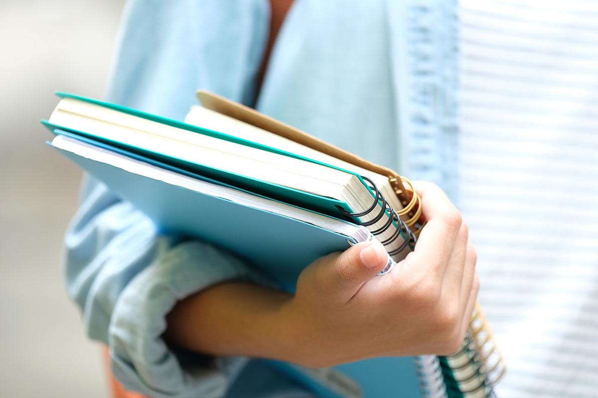 Procedura i dokumenta za upis u srednju školu